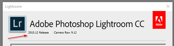 2017-09-12 17_53_24-5-2 - Adobe Photoshop Lightroom - Library.png