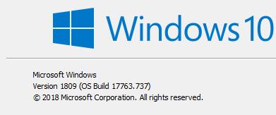 2019-09-18 07_11_22-Window.png