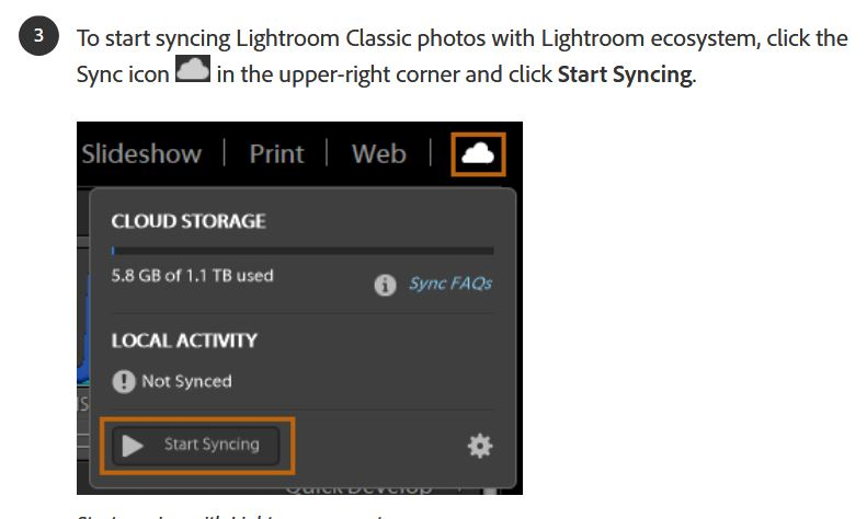 2021-05-28 06_40_49-How to sync Lightroom Classic photos with Lightroom — Mozilla Firefox.jpg