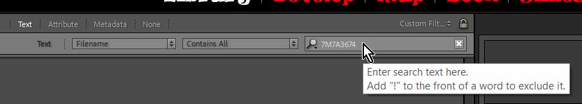 2021-07-21 09_12_30-Lightroom Catalog-v10 - Adobe Photoshop Lightroom Classic - Library.jpg