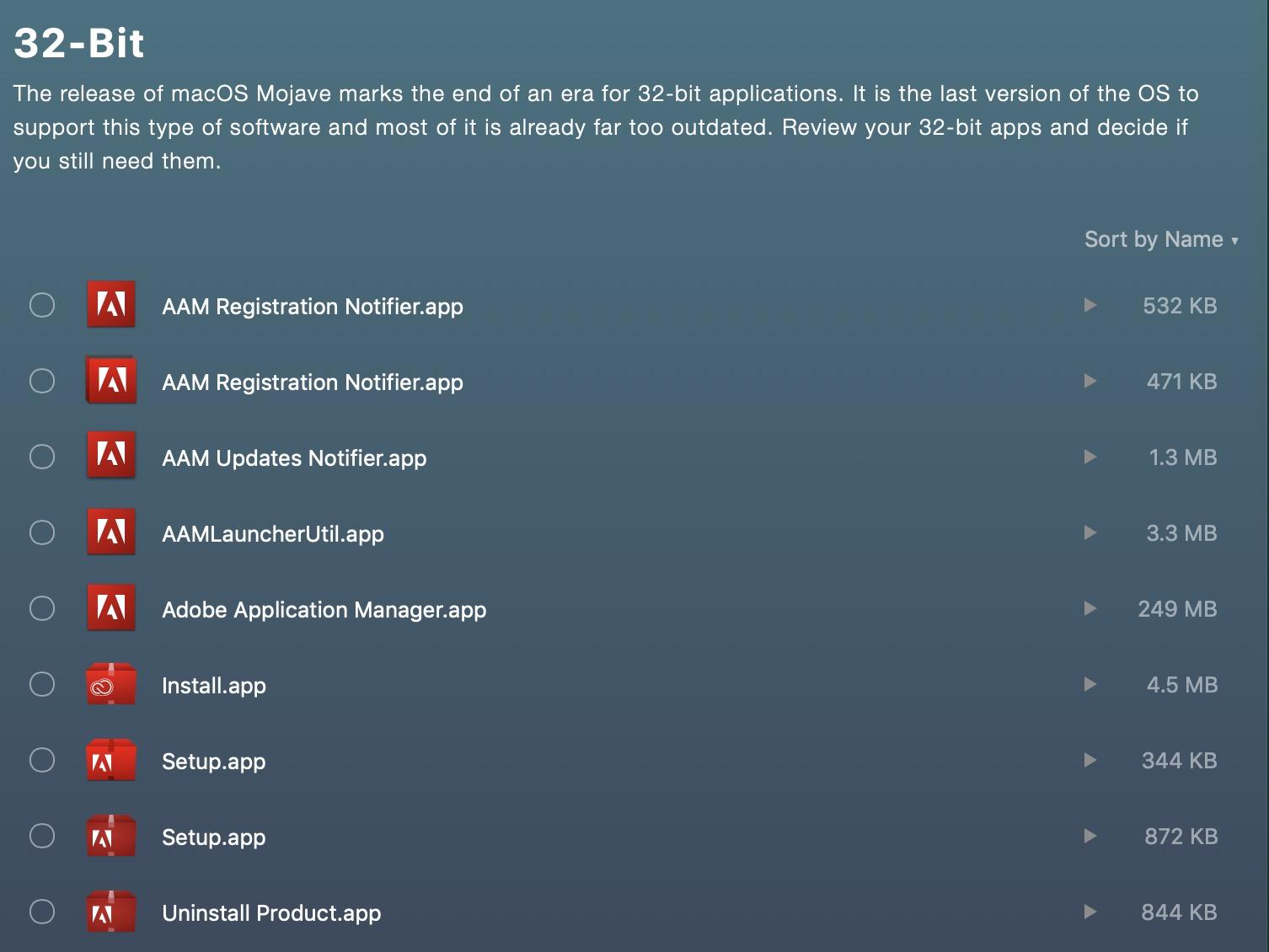 32 bit apps.jpg