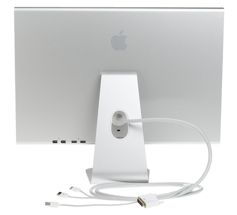 Updating My Workstation Mac Lightroom Queen Forums