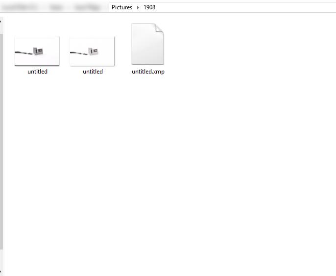 actual_folder.png