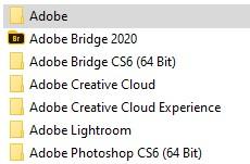 Adobe screenshot.jpg