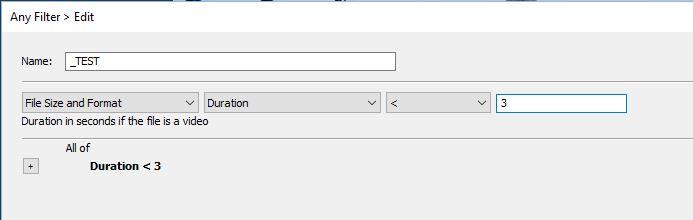 Any Filter _ Edit_2017-03-24_18-58-40.jpg