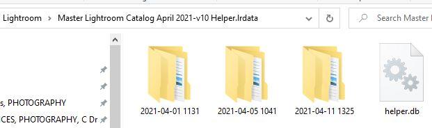 C-Drive Helper Backups, 04.11.21.JPG