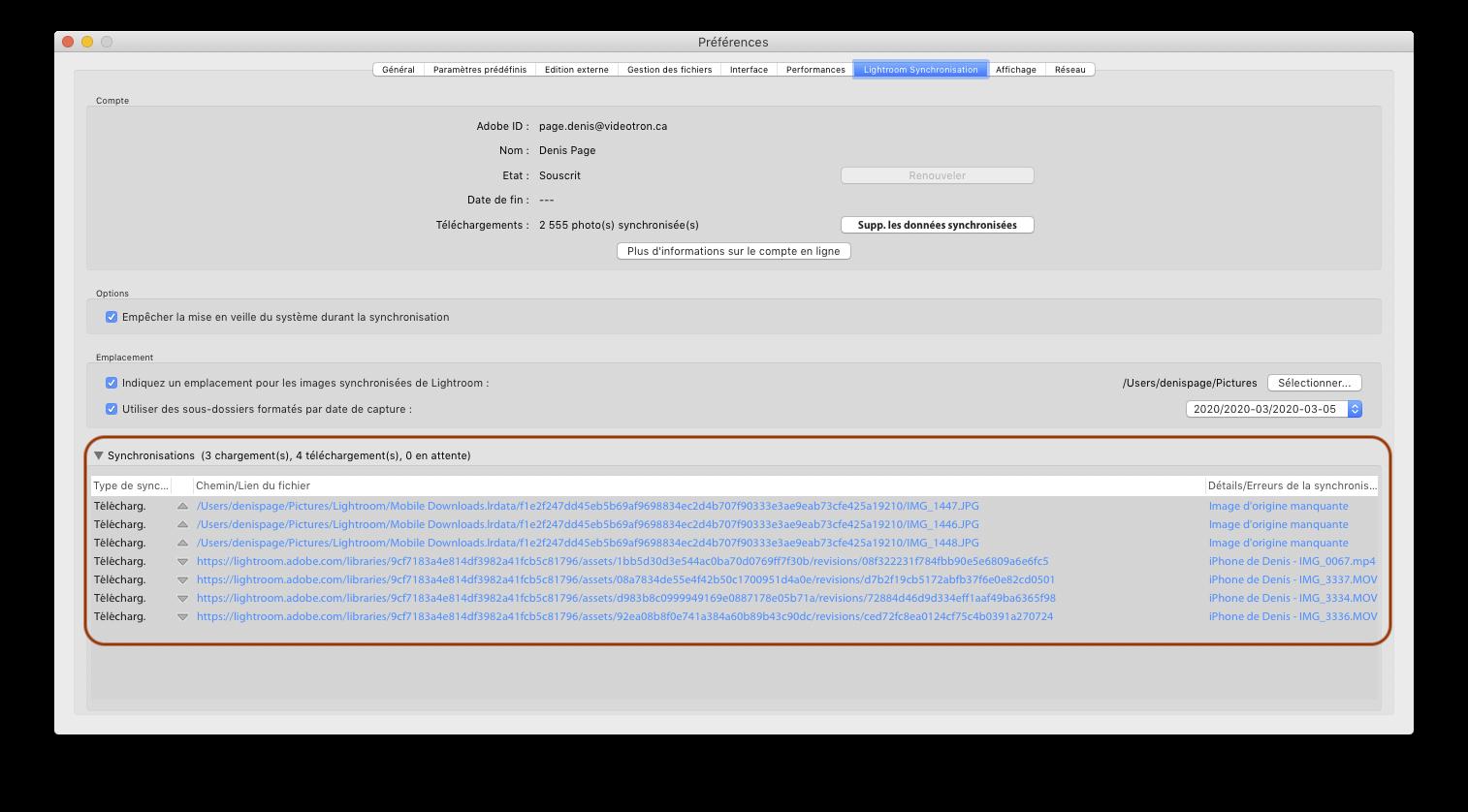 Capture d'écran 2020-03-05 à 14.37.04.png