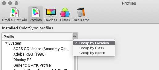 ColorSync-Utility-Group-by-Location.jpg