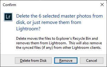 delete_remove.jpg