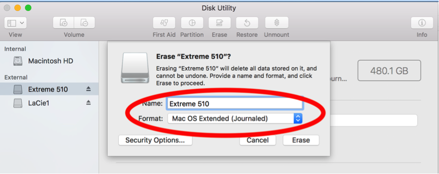Disk Utility.png