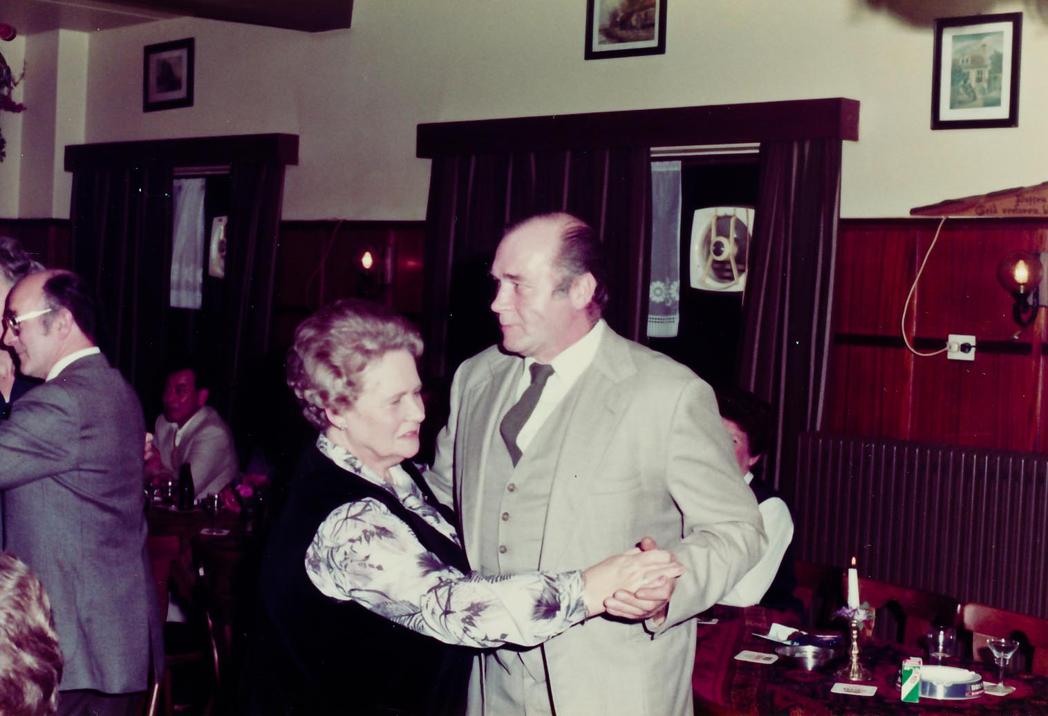 Restoring old faded photos   Lightroom Queen Forums