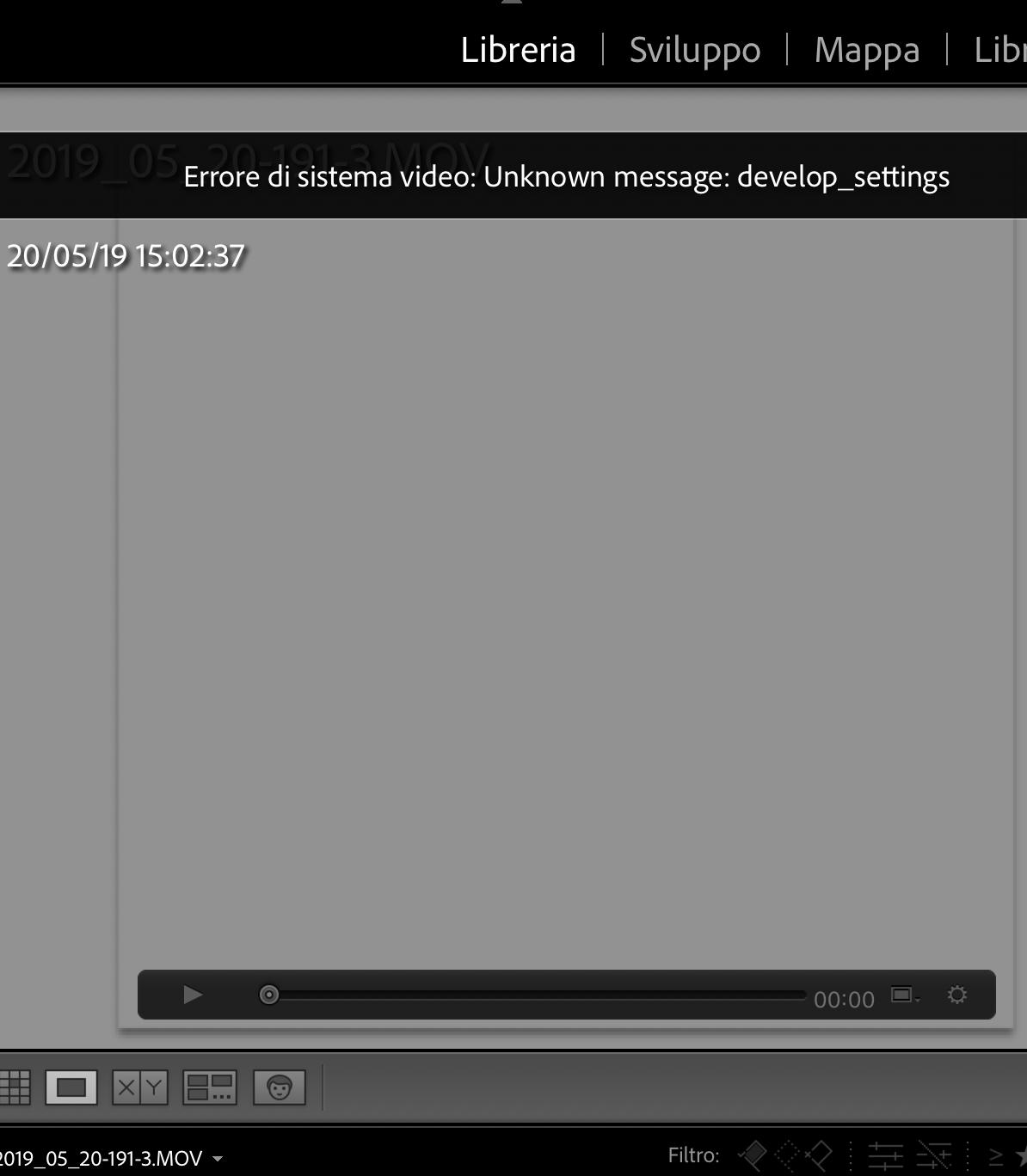 Example error.png