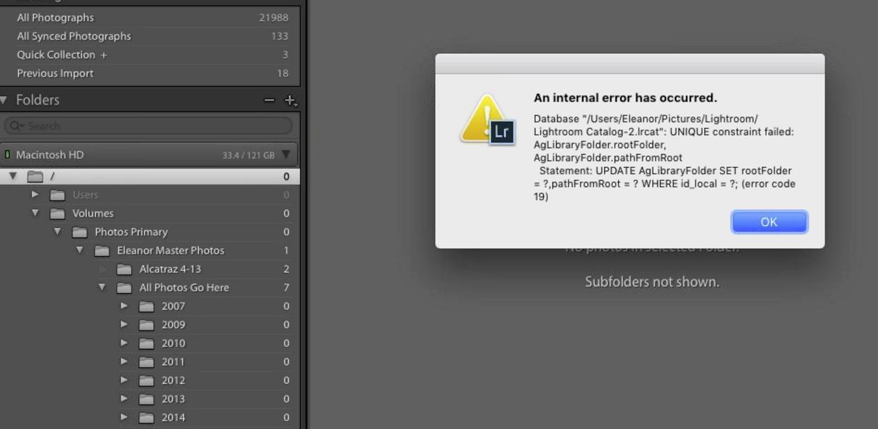 folders error2.png