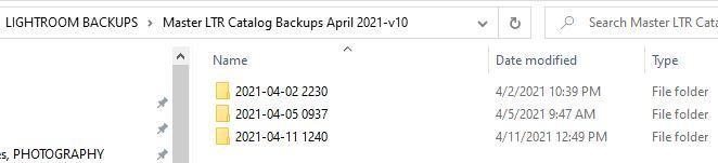 G-Drive LTR  Folder-2, 04.11.21.JPG