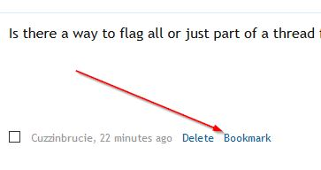 How to flag all or part of a thread for later use _ Lightroom Forums_2017-02-13_14-12-54.jpg