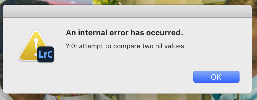 Internal Error..png