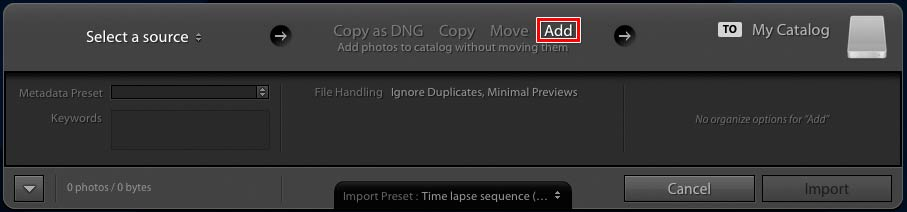 Lightroom-Classic-Import-dialog-box.jpg