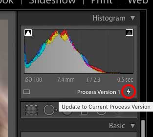 Lightroom-Classic-Update-to-Current-Process-Version-icon.jpg