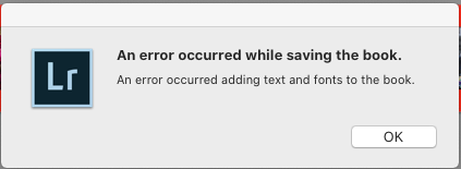 Lightroom Export error.png