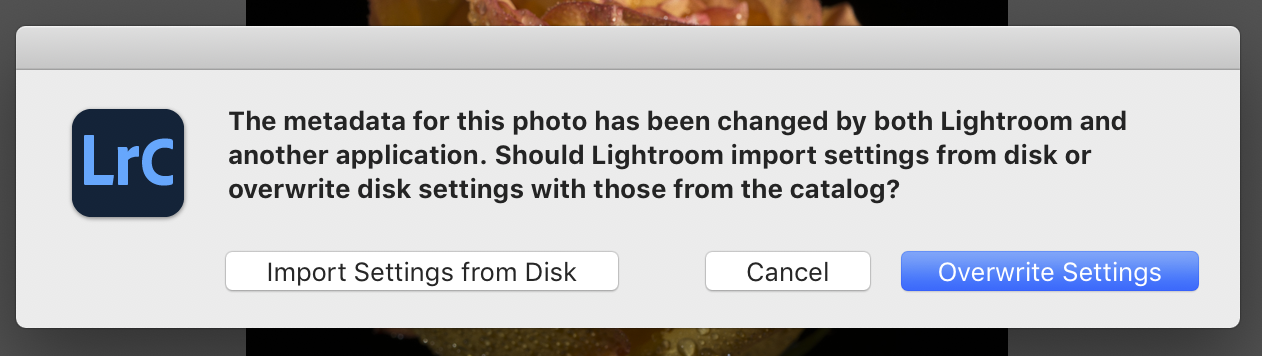 Lightroom message..png