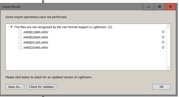 LR Dialog Box on Import.jpg
