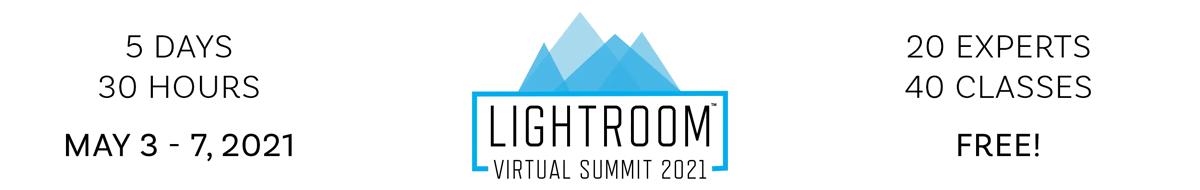 lr-summit-2021.png