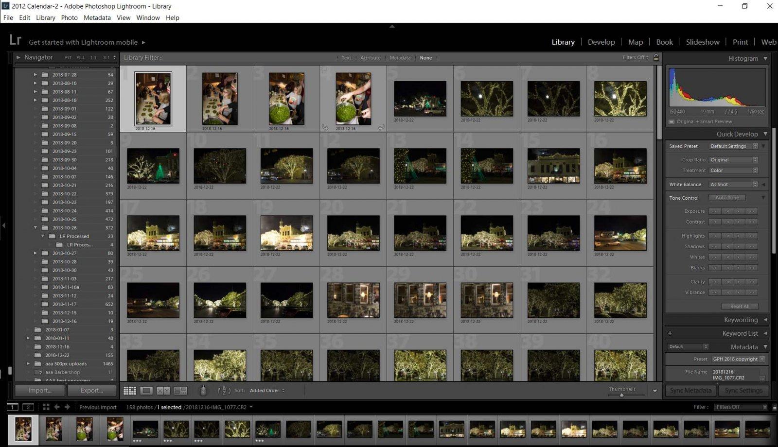 LR5 Capture-holmesidepi 12-24-18.jpg