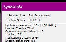 LR_VersionScreenShot.JPG