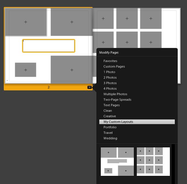 My Custom Layouts (small).png
