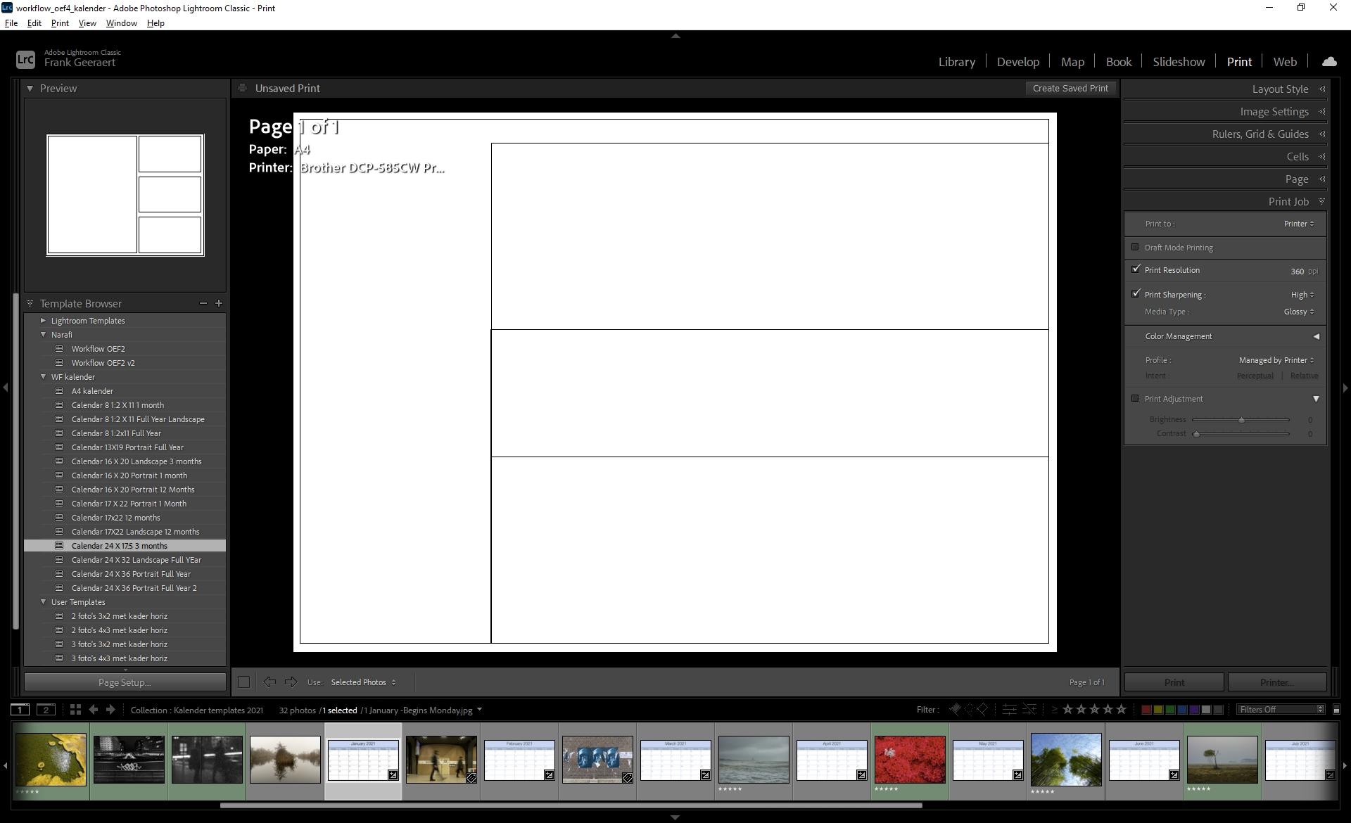 print_templates_messedup.jpg