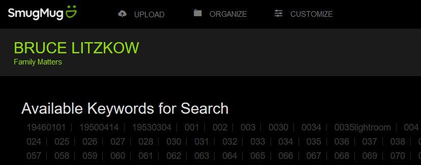 Remove keywords derived from filenames.JPG