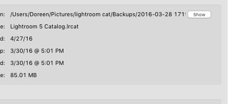 Screen Shot 2016-04-29 at 12.24.40 PM.png