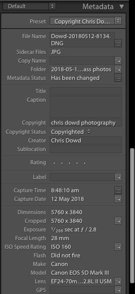 Screen Shot 2018-05-12 at 4.58.11 pm.png