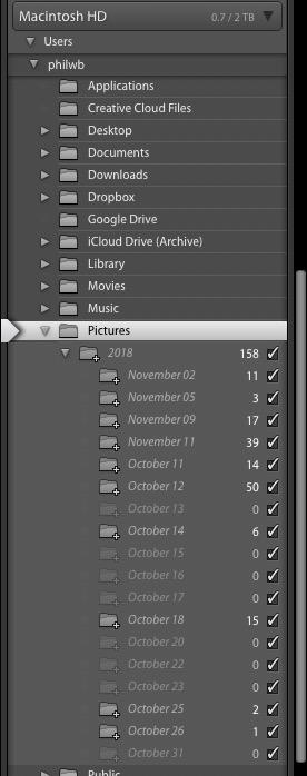 Screen Shot 2018-11-15 at 3.10.17 pm.jpg
