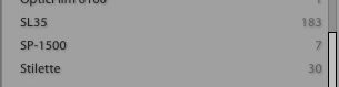 Screen Shot 2019-01-20 at 18.26.20.jpg