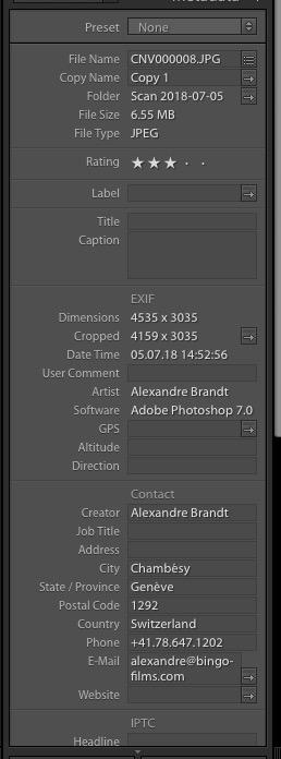 Screen Shot 2019-02-01 at 18.46.21.jpg
