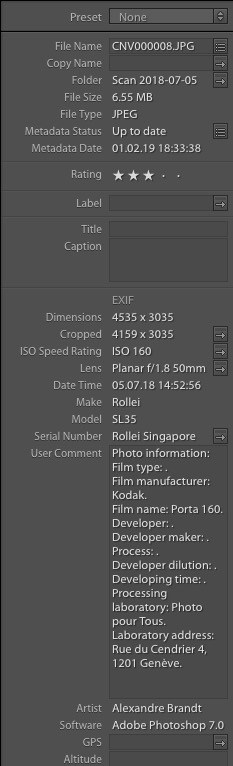 Screen Shot 2019-02-01 at 18.47.13.jpg