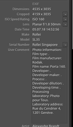 Screen Shot 2019-02-04 at 14.14.42.jpg