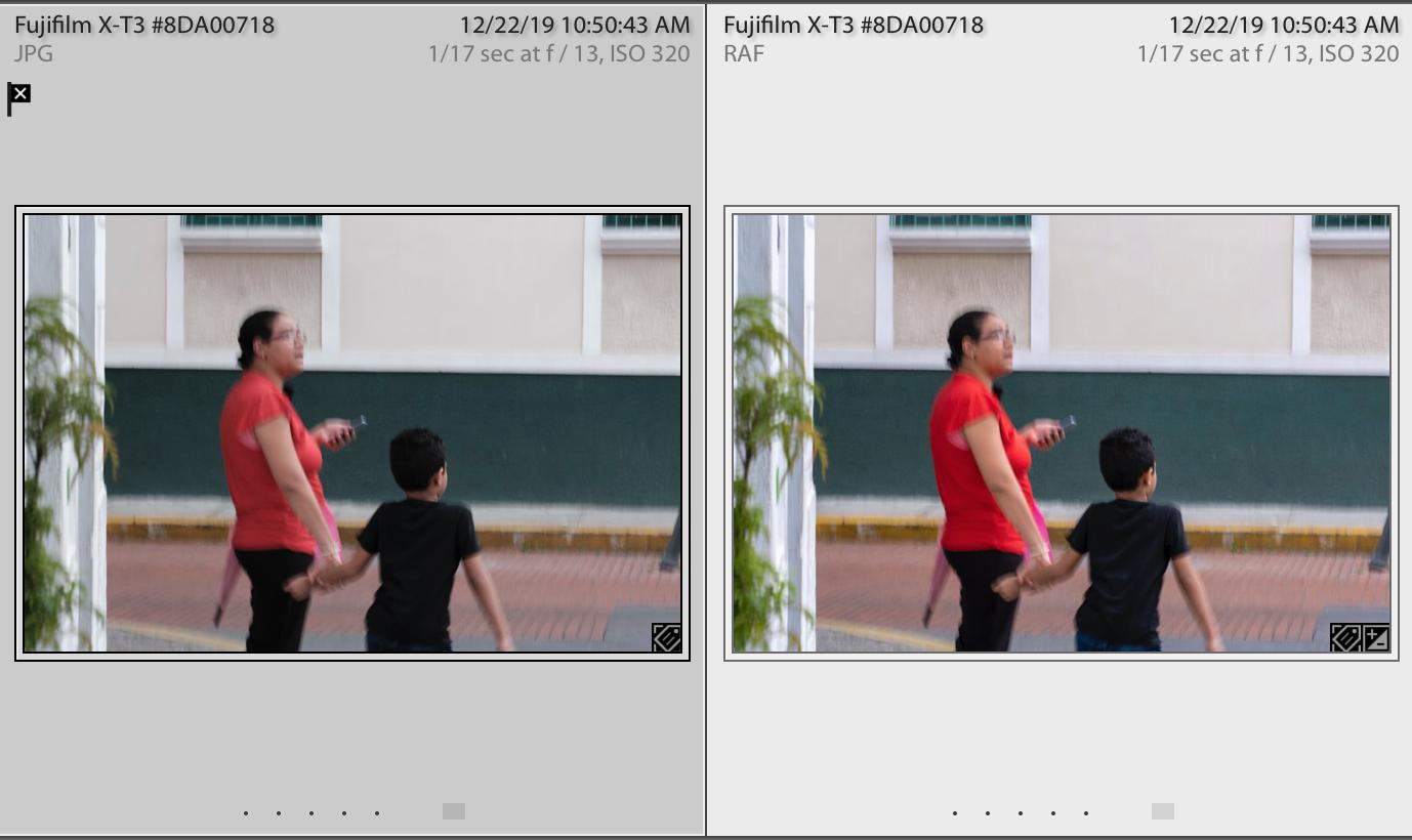 Screen Shot 2020-01-29 at 3.53.11 PM.png