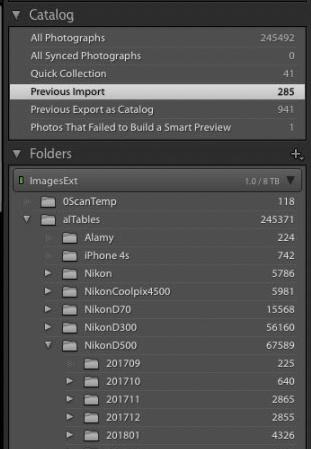 Screen Shot 2020-09-02 at 10.13.41 am.png
