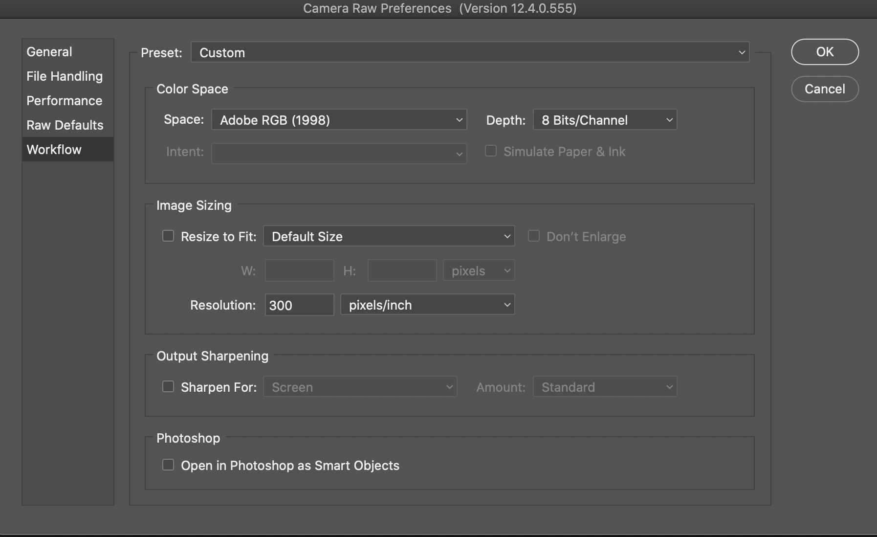 Screen Shot 2020-09-21 at 6.45.06 AM.png