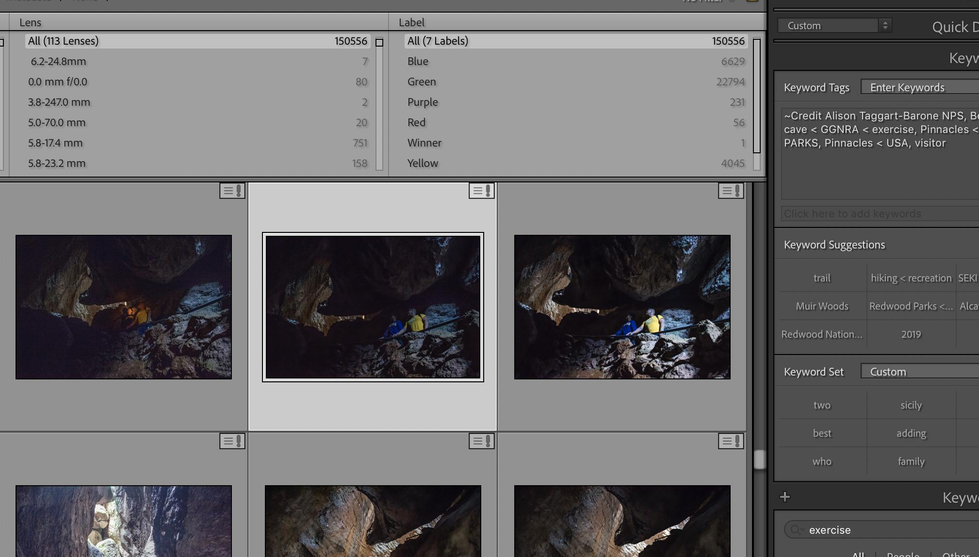 Screen Shot 2021-02-18 at 3.01.06 PM.png