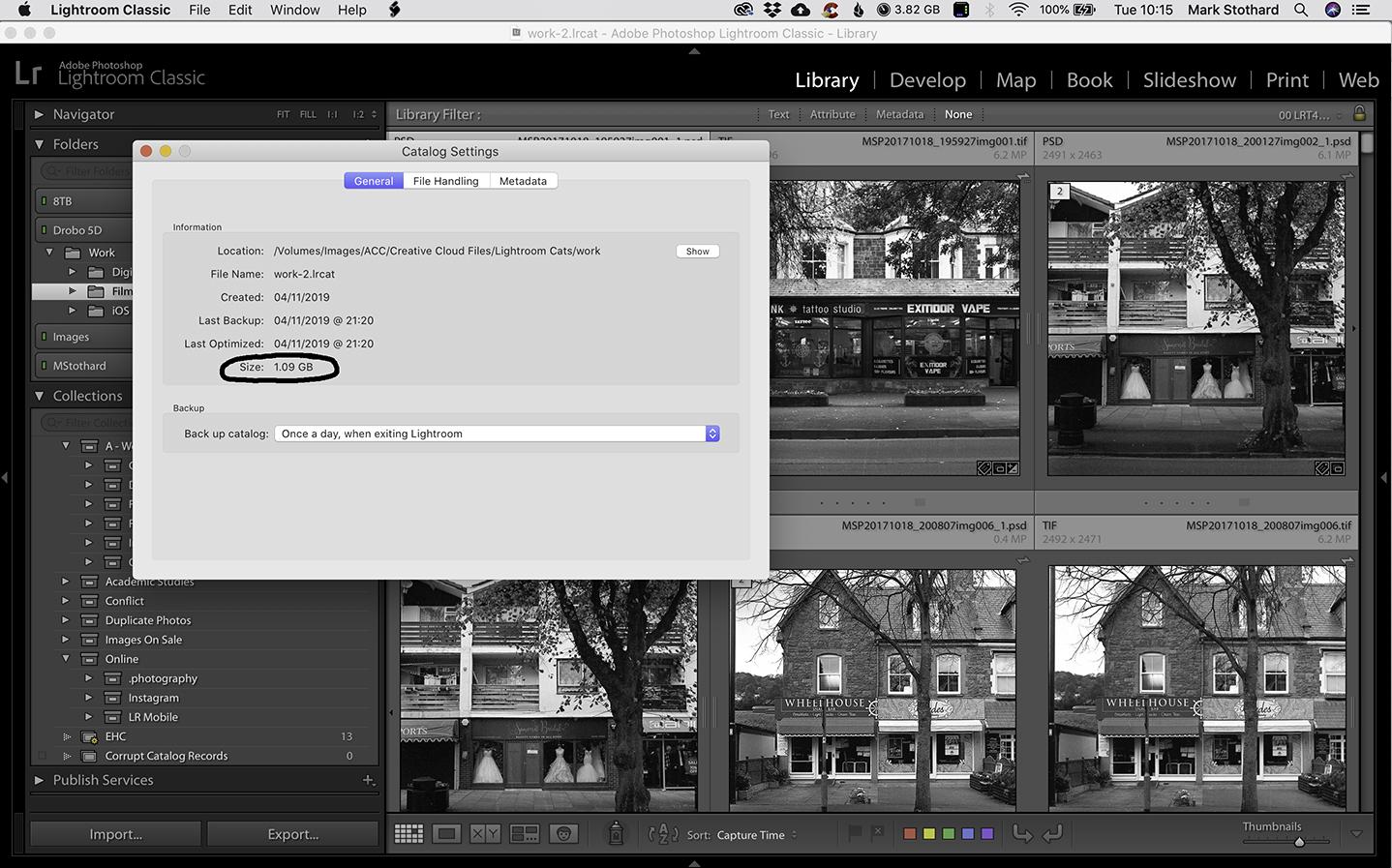 Screenshot 2019-11-05 10.15.17.png