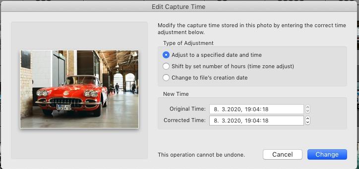 Screenshot 2020-12-14 at 16.24.33.jpg