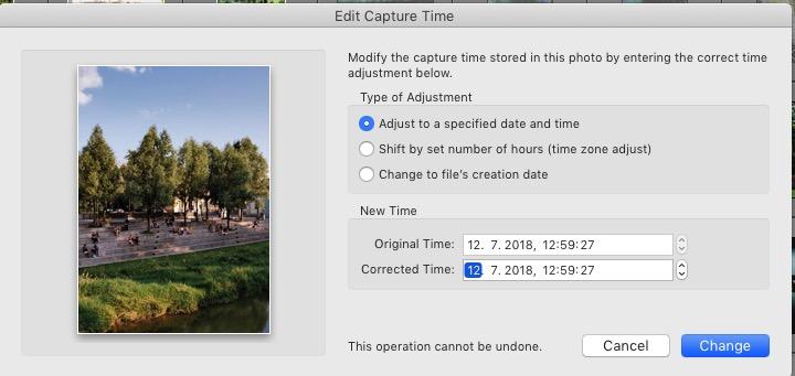 Screenshot 2020-12-14 at 16.25.20.jpg