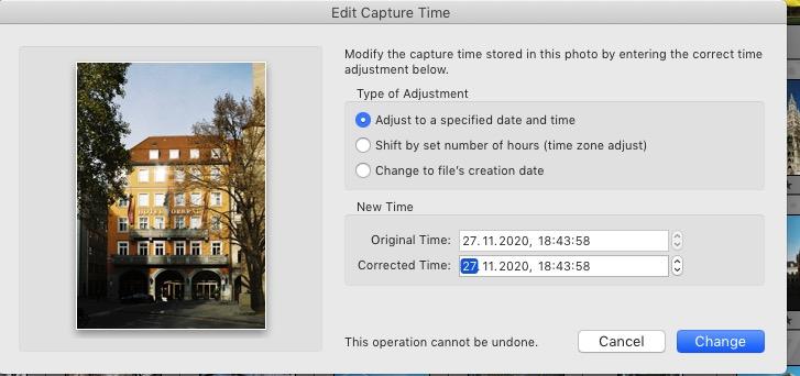 Screenshot 2020-12-14 at 16.27.45.jpg