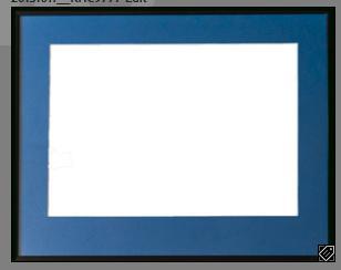 ScreenShot100.jpg