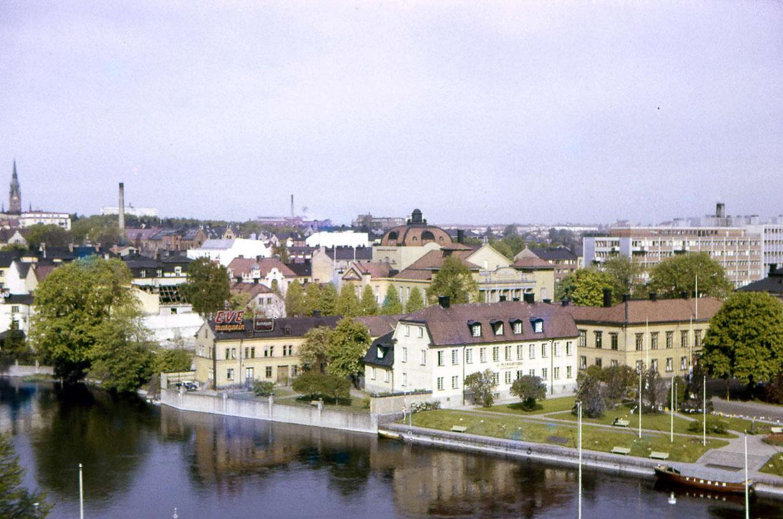 Sweden 61 063.jpg