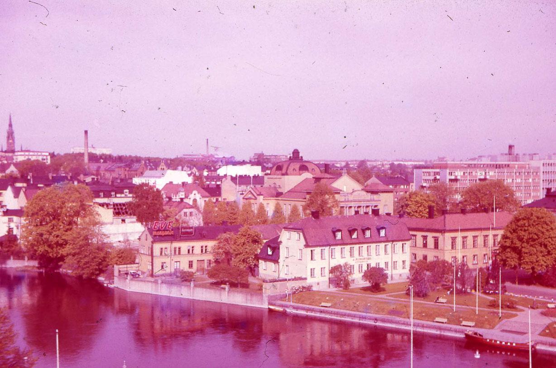 Sweden 61 063a.jpg