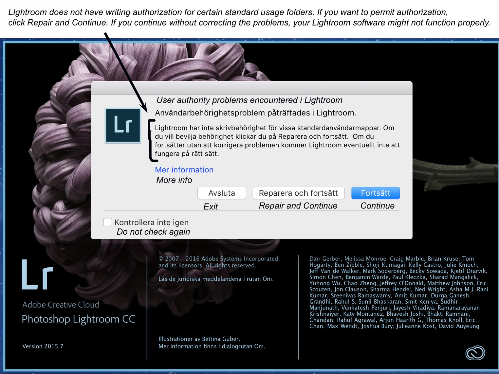 Translated Lightroom_error msg.jpg